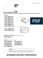 LGH-RVX-E_Service_Manual__U204_March_2015_.pdf