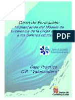 caso_practico efqm (1) - Colegio Valonsero.pdf