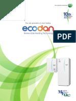 Catalog Ecodan_ATW_2017.pdf