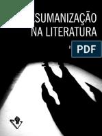 DesumanizacaonaLiteratura.pdf