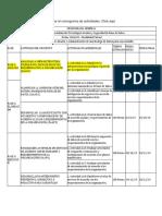 Cronograma Programa Especialización Tecnológica Gestión y Seguridad de Base de Datos.docx