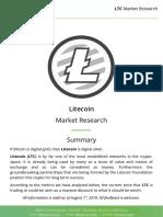 LTC-eToro-Research.pdf