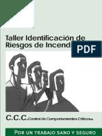 taller-de-identificacion-de-riesgos-de-incendios.pdf