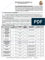 Sp Taquaritinga Pref Edital Ed 1998pdf 60848