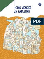 10 Amazon Final