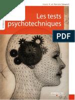 Les tests psychotechniques.pdf