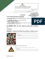 atividade 1 - comunicação.pdf