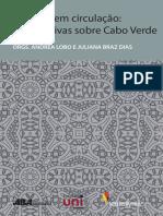 Mundos_Em_Circulação PERSPECTIVAS SOBRE CABO VERDE.pdf