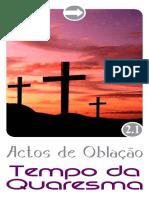 2_1-ActoOblatioQuaresma