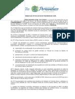 Portaria-SCGE-nº-011_01999.pdf