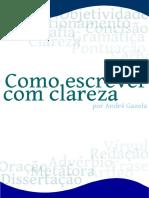 Apostila de Reda+º+úo ......pdf