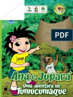 Ana e Jupara Isbn Fev2016