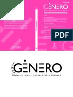 Revista Punto Género 6.pdf