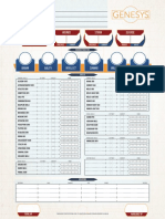 genesys_character_sheet_fillable.pdf