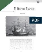 El Barco Blanco-H.P. Lovecraft.pdf