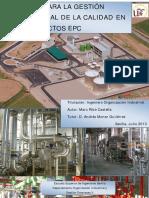 PFC Marc Ribó Castellá. Guia Para la Gestion Integral de la Calidad en Proyectos EPC.pdf