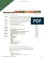 Guía Primeros Auxilios - SSPRL