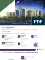 Apartment Services Fin