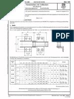 [DIN 8167-2-1986-03] -- Förderketten Mit Vollbolzen_ ISO-Bauart M_ Befestigungslaschen, Anschlußmaße