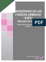 Titulos_que_se_negocian_en_el_mercado_de.docx