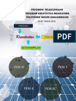Panduan PKM Poliban Edisi Tahun 2018.pdf