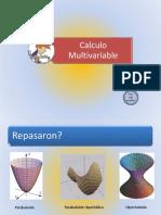 Multivariable_2.pptx