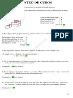 140801419-5-conteo-Visual-de-Cubos-Razonamiento-Matematico-de-Primaria.pdf