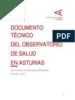 Doc Indicadores Ampliado 2012 VD
