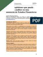 tipos de dictames.pdf