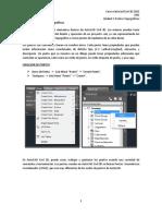 Curso_Civil_3D_Completo_UNC.pdf