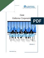 Guía Gobierno Corporativo Módulo II.pdf