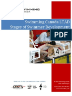 LTAD Stages Overview-7