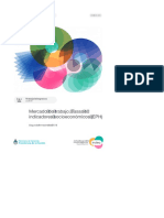 Mercado de trabajo. Tasas e indicadores socioeconómicos (EPH). Segundo trimestre de 2019 - mercado_trabajo_eph_2trim19ED75D3E4D2