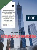 Revista Gigital Actualidad Financiera