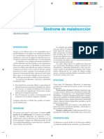 malaabsorcion syndrome padm.pdf