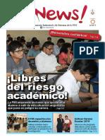 FIIS News N°40 marzo 2019 BB