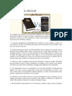 LA BIBLIA vs EL CELULAR.pdf