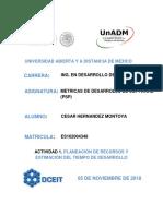 DMDS_U3_A1_CEHM.docx