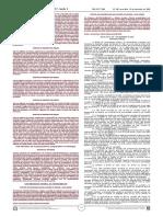 edital-ufpe-tecnicos-2019pdf-60156.pdf