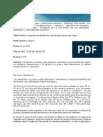 Análisis Jurisprudencial del Derecho a la Vida de la Persona por Nacer (Elías N. Badalassi) MJ-DOC-13730-AR.pdf
