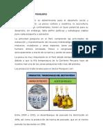 326911877 Sector Pesquero