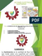 SEMANA 1 - 2 - 3.pdf
