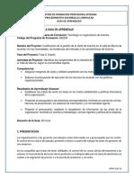 GFPI-F-019_Guia de Aprendizaje Fase 2. Asegurar Márgenes de Costo
