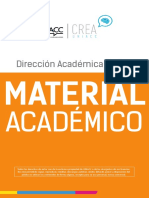 TERAPIA SIMBOLICO EXPERENCAL.pdf
