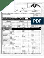 Agone - Feuilleperso-nb.pdf