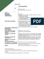 diriginti_cerere_cv_european (1).doc
