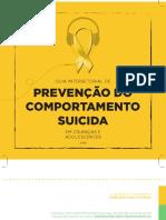 guia-intersetorial-de-prevencao-do-comportamento-suicida-em-criancas-e-adolescentes-2019.pdf