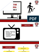 6.2.Insertar objetos.pdf