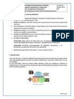 Guía 4. Ergonomia, Pausas Activas y Masaje Deportivo.pdf