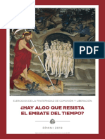 Ejercicio 2019.pdf
